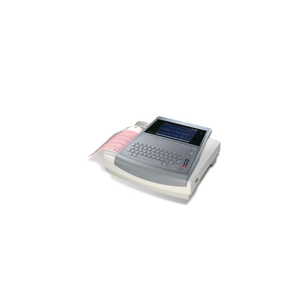 mac 1600 machine