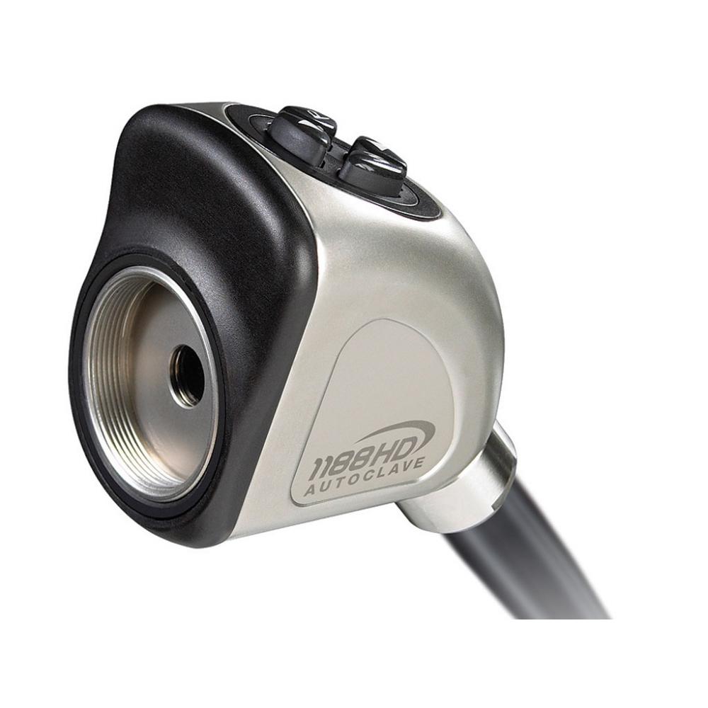 Ersatzteile GARDENA Bodenfeuchtesensor 1188 moreover Doss Bluetooth Speaker likewise そもそもトニー・カナーンって何??というお話に furthermore Case 1188 Escavatore Cingolato Del 1998 In Vendita Da Off Mecc as well Turn Signal Switch For 2003 Mercury Grand Marquis. on 1188 html