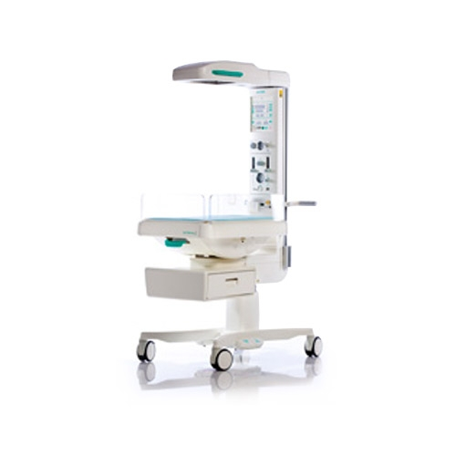 Philips Infa Warmer I Infant Warmer 103 Medical