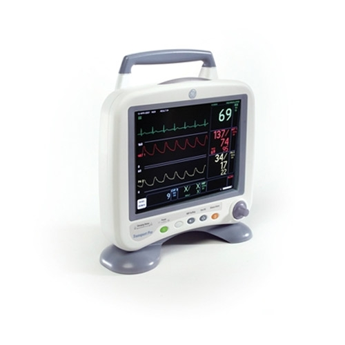 how much does a portable ultrasound machine cost