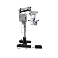 Leica Wild M-690 Surgical Microscope