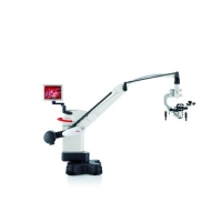 Leica OH4 Surgical Microscope