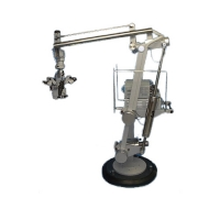 Zeiss CS / NC31 Surgical Microscope