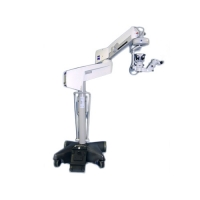 Zeiss Opmi Visu 200 S8 Cataract Surgery Microscope