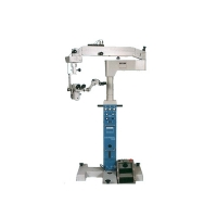 Zeiss OPMI CS-S4 Surgical Microscope