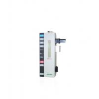 Braun BD McGaw 360 Infuser Syringe Pump
