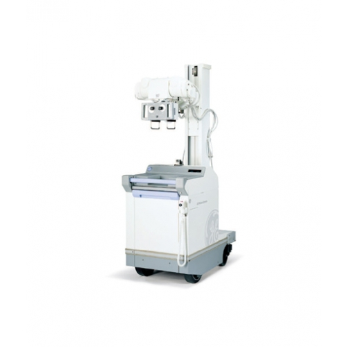 GE AMX 4 Plus Portable XRay Machine - Medical Equipment ...