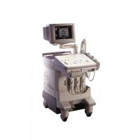 New Edan Instruments Sonotrax Basic Fetal Doppler