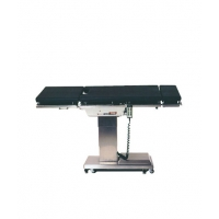 Skytron 3500 Surgical Table