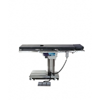 Skytron 6002 Surgical Table