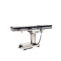Skytron 6500 Elite Surgical Table