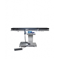 Skytron EZ Slide 3501B Surgical Table