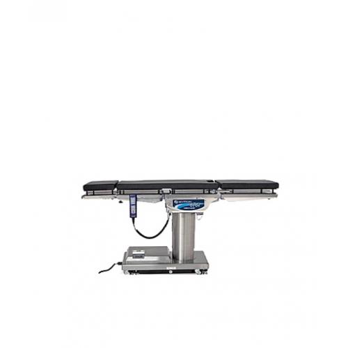Used Skytron Hercules 6701 Surgical Table English English