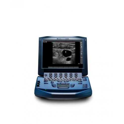 sonosite ultrasound machine