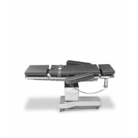 Steris AMSCO 3085 Surgical Table
