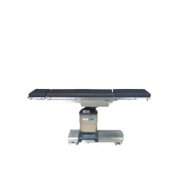 Steris Cmax Surgical Table
