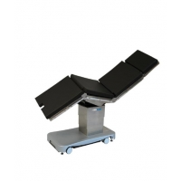 Steris Surgimax Surgical Table