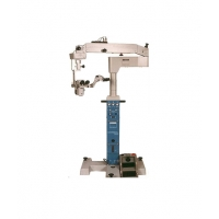 Zeiss 6SFC Surgical Ophthalmic Microscope
