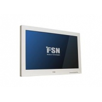 FS-P2601D 26 inch medical grade surgical display monitor