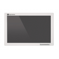 New 24 inch HD Medical LCD Display Monitor