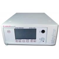 Stryker Endoscopy 40L 40 Liter Insufflator
