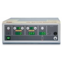 Stryker Endoscopy 20L 20 Liter Insufflator
