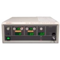 Stryker Endoscopy 30L 30 Liter Insufflator