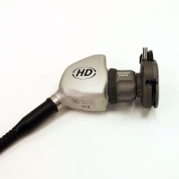 Stryker Endoscopy 1088 HD Camera Head