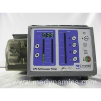 ConMed 87k Arthroscopy Pump