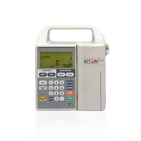 Abbott Acclaim Encore Infusion Pump
