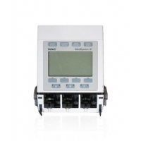 CareFusion Alaris Medsystem III Infusion Pump