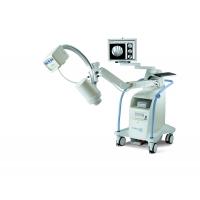 Hologic Fluoroscan Insight 2 Mini C Arm