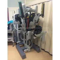 Intuitive Surgical IS1200 daVinci Surgical System for Sale