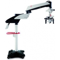 Used Leica M525 F40 Spine Surgical Microscope