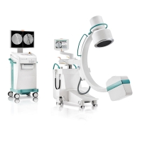Ziehm Vision R C Arm for sale or rent
