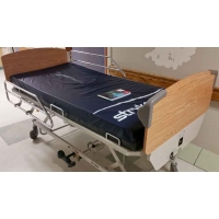 Stryker FL23P Psych Beds for Sale