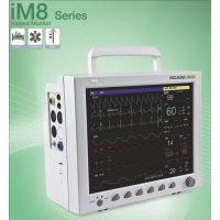 Edan M8 Patient Monitor