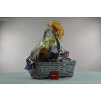med-raffle-aami-giveaway