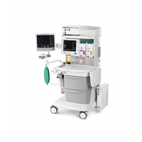 GE Advance Carestation Anesthesia Machine