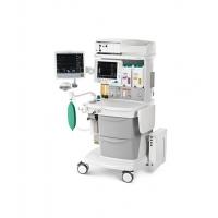GE Advance Carestation Anesthesia Machine