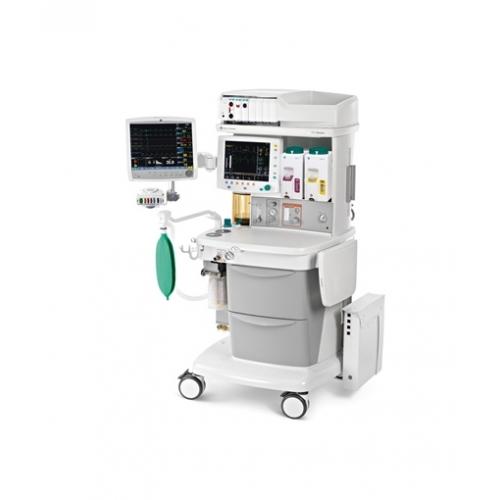 ge avance anesthesia machine