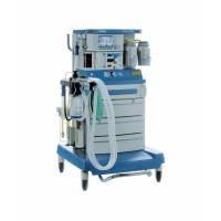 Drager Fabius MRI Anesthesia Machine