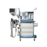 Drager Fabius GS Premium Anesthesia Machine