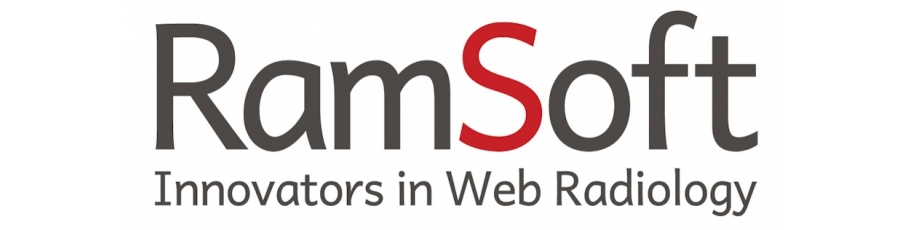 Image Management Solutions